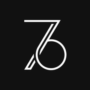 Profesjonalna fotografia okolicznościowa - Avatar logo FOTO 76