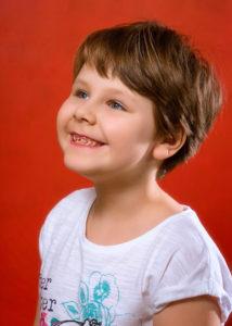 Portret - zdjęcia portretowe